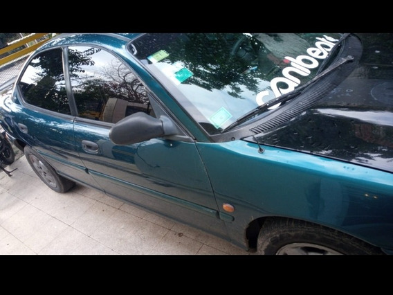 Chrysler Neon 1998 2.0 Le
