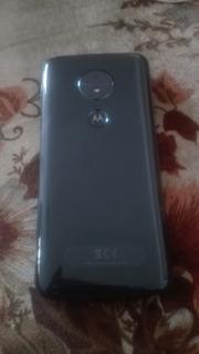 Motorola G6 Xt1922-4