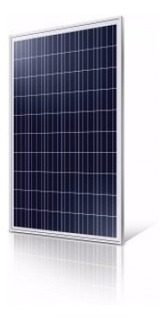 Panel Solar 340 Watts Super Oferta