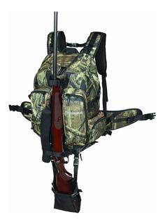 Mochila Allen Company Remington Twin Mesa Day Pack