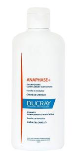 Ducray Anaphase Anticaida Shampoo Estimulante 400ml Original