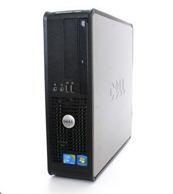 Computador Dell Optiplex 780