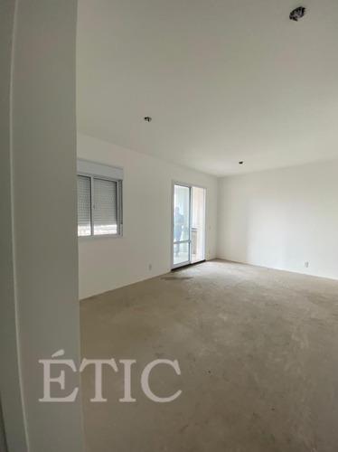 Imagem 1 de 15 de Apartamento - Mooca - Ref: 3257 - V-ap1599