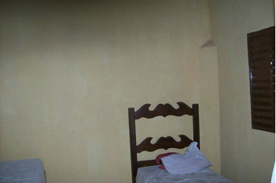 Fazenda Com 98 Hectares Em Felixlândia Mg. Perto Da 040 , Apenas 07 Klm Terra, Pasto Formado , Casa Boa , Piscina. - 4192
