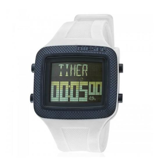 Relógio Unisex Diesel