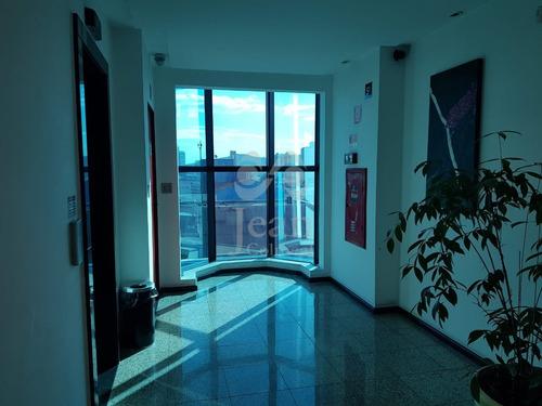 Imagem 1 de 11 de Sala Comercial À Venda, Centro, Mogi Das Cruzes, Sp - Sp - Sa0004_colmea