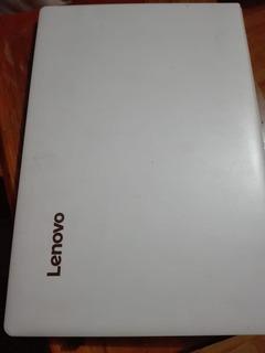Lenovo Ideapad 510-1515k