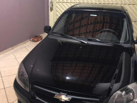 Chevrolet Celta 1.0 Ls Flex Power 5p 2012