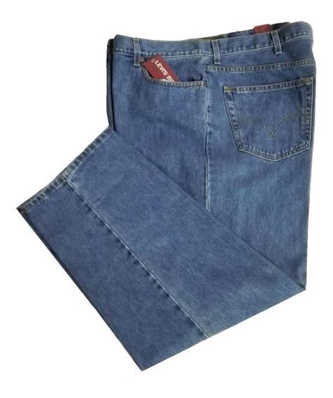 Pantalón Levis Jeans 48 X 30 Nuevos Con Etiquetas Originales
