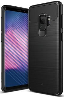Capa Capinha Galaxy S9 / S9 Plus Caseology Vault Case