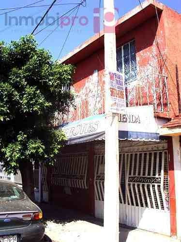 Casa En Venta En Valle De Aragon 1ra Secc