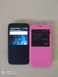 Samsung Galaxy S5 G900a (att&)