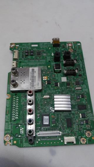 Placa Principal Tv Samsung Un32eh4000 Testado