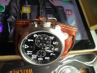 Reloj Timberland Terrano Qt7122105