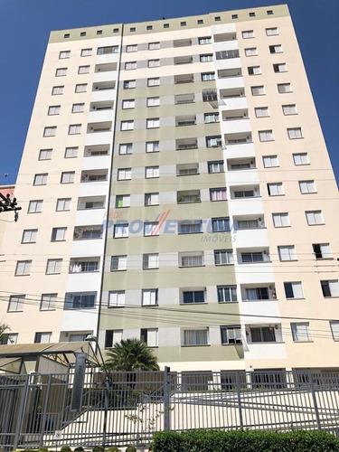 Imagem 1 de 30 de Apartamento À Venda Em Parque Itália - Ap273340