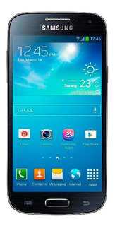 Celular Samsung Galaxy S4 Mini Duos Usado Seminovo Bom