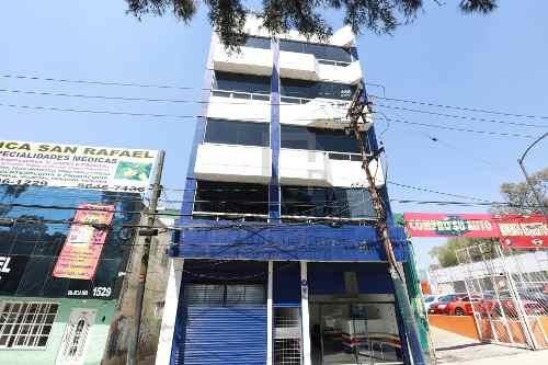 Excelente Edificio Para Oficinas O Escuela