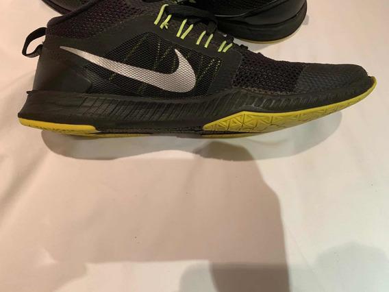 Tênis Nike Zoom Tamanho 42