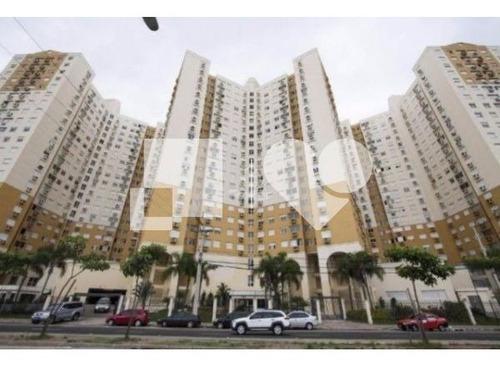 Imagem 1 de 15 de Apartamento -  Santo Antonio - Ref: 6706 - V-234636