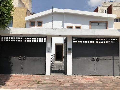 Casa En Venta, Dracena, Avante.