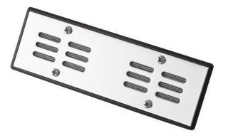 Visol Products Vac700 - Humidificador Para Mechero Mediano Y