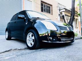 Suzuki Swift 1.5 N