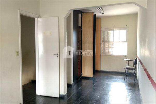 Casa, Jardim Londrina, São Paulo - R$ 950 Mil, Cod: 3220 - V3220