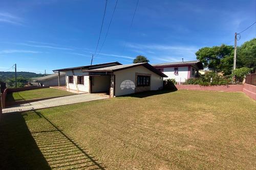 Imagem 1 de 18 de Casa - Residencial - 937235