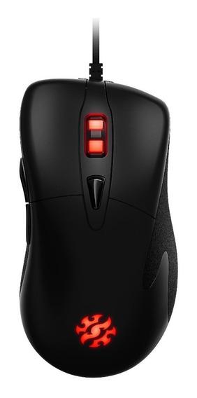 Mouse Gamer Xpg Adata Rgb M20