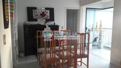 Apartamento Com 3 Dorms, Santa Teresinha, São Paulo - R$ 1.01 Mi, Cod: 63263 - V63263