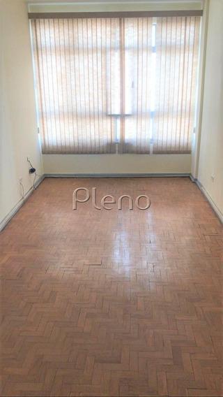 Sala Para Aluguel Em Centro - Sa024869