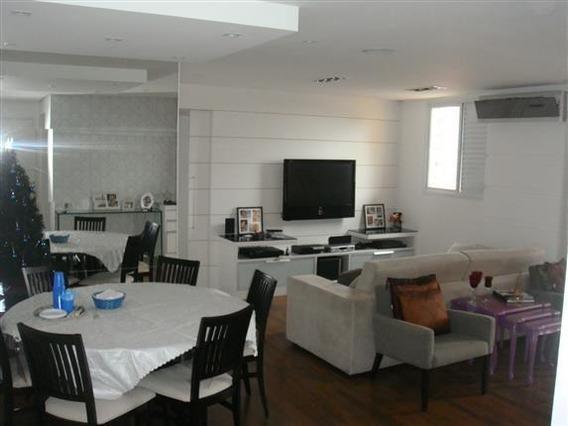 Apartamento Em Vila Carrão, São Paulo/sp De 82m² 1 Quartos À Venda Por R$ 450.000,00 - Ap90761