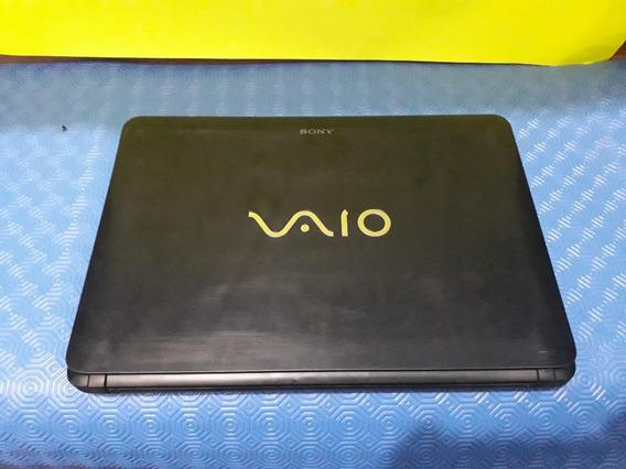 Laptop Sony Svfd142c29u Por Piezas