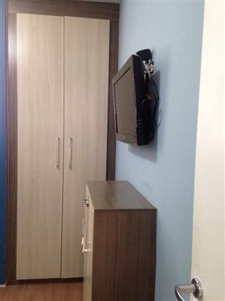 Apartamento Para Venda Por R$350.000,00 - Vila Guilherme, São Paulo / Sp - Bdi19167