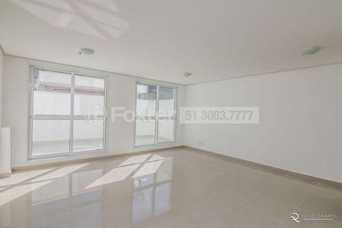 Imagem 1 de 19 de Sala / Conjunto Comercial, 54 M², Cidade Baixa - 154616