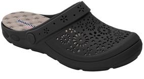 efb4bcf62 Sapato Boaonda Branco - Sapatos com o Melhores Preços no Mercado ...