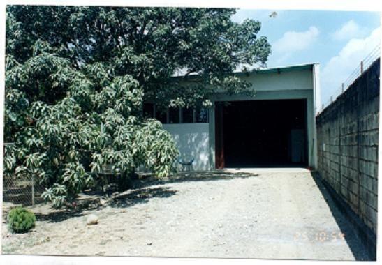 Galpones En Alquiler Zona Norte Barquisimeto 19-11807 Rg