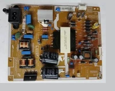 Placa Fonte Tv Samsung Un39fh5205 = Frete Grátis