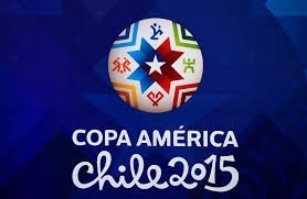 Entradas Chile Vs Mexico Copa America 2015