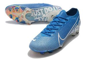 Chuteira Nike Mercurial Original Pronta Entrega