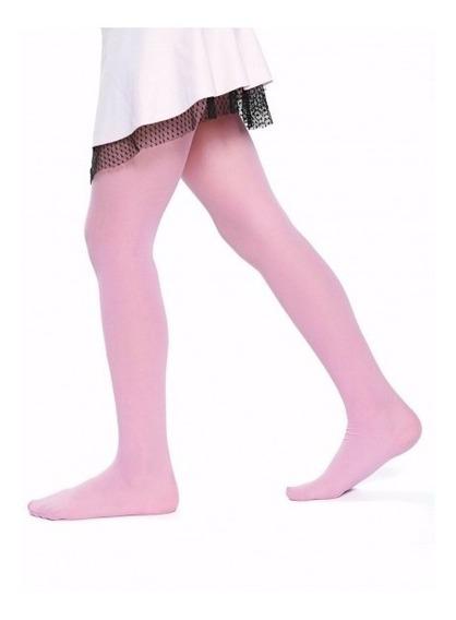 Panty Niña Cocot Multifilamento Art.900