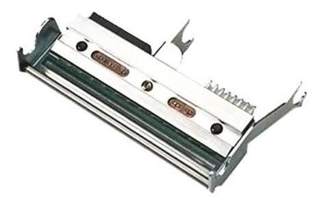Cabeça De Impressão Intermec Pm43 Easycoder 203dpi