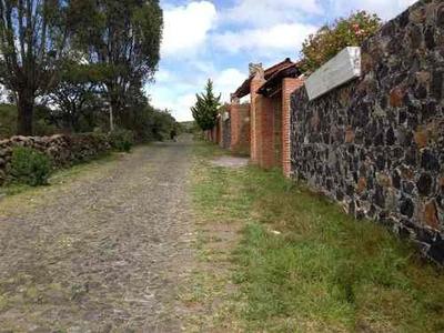 (crm-1621-2192) Aa/ Terreno Venta Querétaro San Juan Del Río