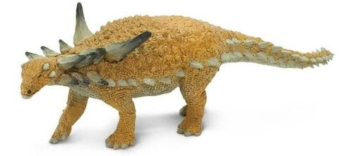 Imagen 1 de 2 de Wild Safari Prehistórico Mundo: Sauropelta.