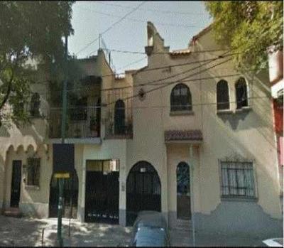 Casa En Venta $3,850,000 Mxn