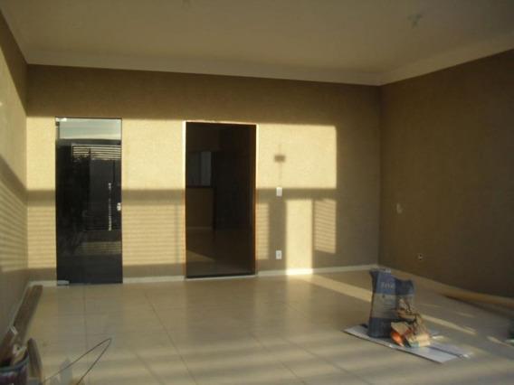 Casa - Ref: V1562