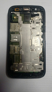 Moto E2 Xt1514 16 Gb Com Defeito , Para Retirar Componentes