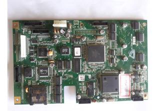 Placa Main Board V01 Teclado Korg Micro Arrange