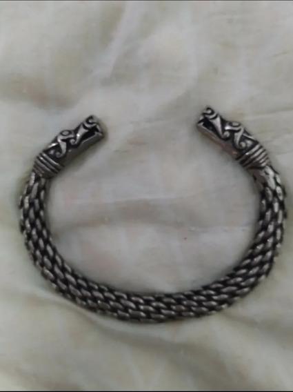 Armring/bracelete Nidhogg Bjorn Ironside