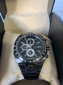 Relógio Seiko- Pulsar